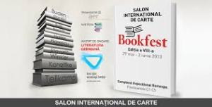 bookfest 4
