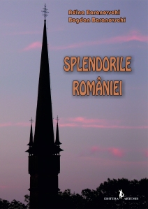 Splendorile Romaniei bis.cdr