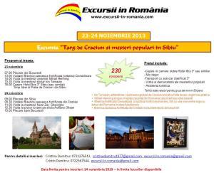 Ex. Sibiu 01